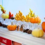Burbank Montessori Academy Pumpkins